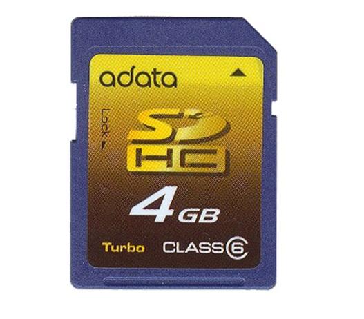 новая микропрограмма для Alcatel 6035R