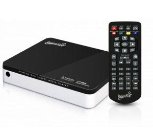Медиаплеер IconBit HD280 HDMI